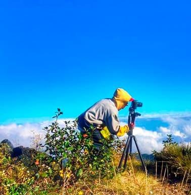 ecoturismo la trinidad xilitla