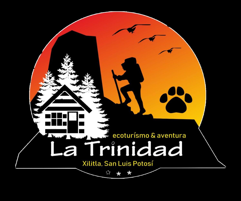 La Trinidad Xilitla ✌